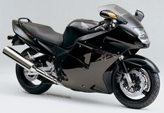 HONDA-CBR-1100-XX-Super-Blackbird-1998-4