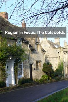 The best places to visit in the Cotswolds are the epitome of what many visitor would see as the English countryside.   Here, anyway, is our list of the places to go if you are lucky enough to visit this beautiful part of England…