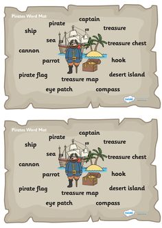 a 500 word essay on treasure island The bookrags lesson plan for treasure island includes 180 short answer test questions that essay questions, lessons, and other teaching materials print word pdf.