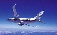 Jet Aircraft Charter Services | JetOptions Private Jets Luxury Private Jets, Private Plane, Boeing Business Jet, Eight Passengers, Aircraft Propeller, All Flights, Grand Caravan, Jet Engine, Air Travel