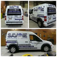 One more.of.our favorite vehicles ever, a Ford Transit Express. Thrid one this week. Now time for some titties and beer, peace out peeps! #pgnola , #fleetgraphics , #fleetdecals , #fordtransit, #fordwrap , #transitexpress, #partialwrap, #spotgraphics , #neworleanscarwraps , #neworleans , #nola , #audiosecurity, #securitysound, #savoie, #alarms, #security, #sound, #neworleansbest