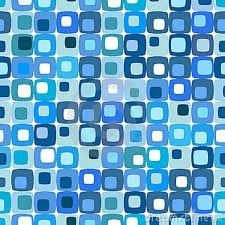 Afbeeldingsresultaat voor patroon