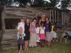 Memorial 2009 ~  Dukuduku near St Lucia, South Africa ~ Debbie Redfern's collectionv(International Brotherhood)