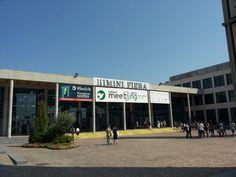 #MeetingRimini 2013