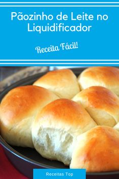 New Recipes, Bread Recipes, Healthy Recipes, Food Lists, I Love Food, Natural Health, Biscuits, Food And Drink, Homemade