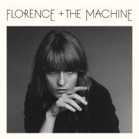 FLORENCE & THE MACHINE - Wed 22 July, 2015