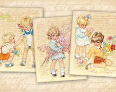 Cutre tarjetas de felicitación descargar etiquetas por FrezeArt