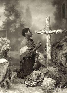 Vincenzo Pastore (Casamassima, Itália 5 de agosto de 1865 – São Paulo, Brasil 15…