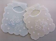 松本恭子のパーチメントクラフト ギャラリー Parchment Cards, Card Patterns, Crochet Baby, Projects To Try, Creations, Paper Crafts, Baby Shower, Fancy, Invitations