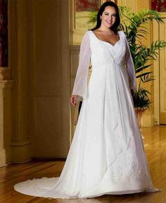 Mature Bride Wedding Dresses on Older Bride Wedding Dress Advice Needed 21426698 Jpg Renaissance Wedding Dresses, Wedding Dresses Uk, Wedding Dress Patterns, Western Wedding Dresses, Bridal Dresses, Wedding Attire, Medieval Wedding, Modest Wedding, Ivory Dresses