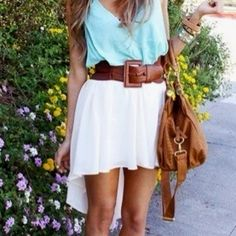 Need to find outfit!