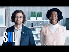 SNL's fake ad offering liberals their very own 'Bubble' to live in is PRICELESS | BizPac Review