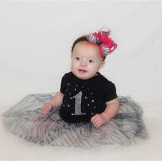 This listing is for the rhinestone shirt pictured in your choice of color and size with the rhinestone saying How perfect for a birthday party! 1st Birthday Parties, 4th Birthday, Tutu, Rhinestone Shirts, Birthday Shirts, Trending Outfits, Unique Jewelry, Handmade Gifts, Party