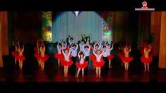 Студия танца Форс - Модники 2014