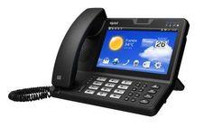 www.tiptel.nl - Catalogus tiptel 3275 #android #bluetooth #USBHDMI #tiptel3275 #touchscreen #tiptel #CMOS #wiFi