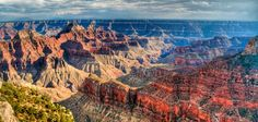 Grand Canyon - Arizona http://media-cache8.pinterest.com/upload/271130840036642119_SkDrnfHz_f.jpg 143mp 1000 places to go before i die