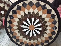 Welcome to Floor Design and Pattern Mandeep Marble and Stones. Pasumalai, Madurai.