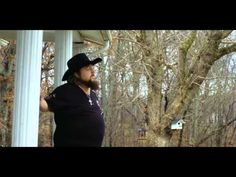 Check out this terrific new #music video from Colt Ford - Workin' On (Official Music Video) Thank you Colt for this song and video raising awareness for #PTSD