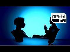 "Verbal Jint (버벌진트), Sanchez (산체스) (팬텀) - ""Doin' It"" (싫대) (Feat. Bumkey (범키) ) - music video"