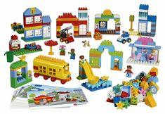 36 Beste Afbeeldingen Van Lego Education In 2019 Lego Legos En Games