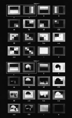 Thomas Dreher History of Computer Art IV. Images in Motion Video Tools Woody Vasulka: Syntax of Binary Images 1978 Motion Images, Experimental Music, Computer Art, Woody, Graphic Prints, Names, History, Abstract, Digital