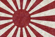 「旭日旗事件」で日本を激怒させた韓国、もはやW杯共催は夢と散る