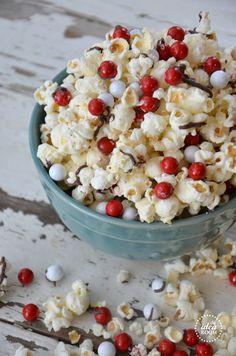 candied-popcorn-recipes