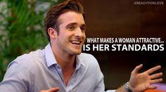 matthew hussey online dating advice internet dating success