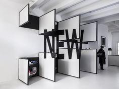 i29 interior architects | shop 03 (3/11)