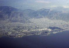 Hellinikon_Airport_aerial_view_1998-3-9.png (1023×709)