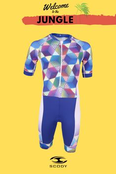 472565c73 The Optimise A.I.R. Tri Suit has been developed with the aspiration of  becoming the worlds fastest