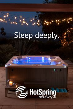 1000 images about healthy living on pinterest hot tubs for How deep is a normal bathtub