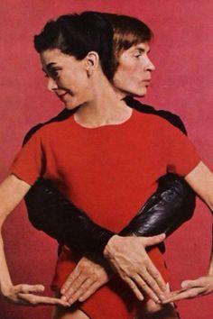 Rudolf Nureyev and Margot Fonteyn Margot Fonteyn, Most Beautiful Words, Ballet Beautiful, Rudolf Nurejew, Types Of Ballroom Dances, Mikhail Baryshnikov, Nureyev, Russian Ballet, Shall We Dance