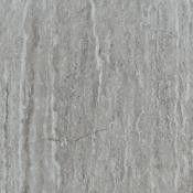 roma stone grigio tile