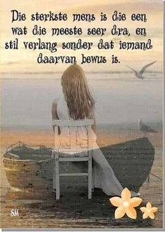 Afrikaanse Quotes, Marriage Relationship, Relationships, Deep Thoughts, Bible Quotes, Words, Life, Inspiration, Garden