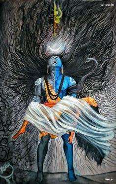 48213574 Mahakal Bholenath Lord Shiva Mahadev Hd Mobile Wallpapers Images in 2020 Arte Shiva, Shiva Tandav, Shiva Parvati Images, Rudra Shiva, Shiva Statue, Lord Shiva Hd Wallpaper, Lord Vishnu Wallpapers, Angry Wallpapers, Angry Lord Shiva