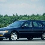 1994-Honda-Accord-EX-Wagon-150x150