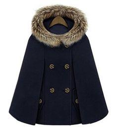7 Top Coats images | Women's jackets, Coats for women, Girls