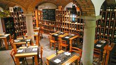 Ristorante, Mendrisio, Luganese, Enoteca, Vini, Cantina, Osteria, Wine-Bar, Gastronomia