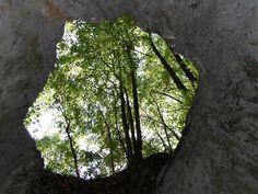 Antonova jaskyňa 3 - Daniela Tomášiková