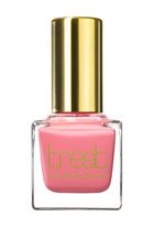 GIRLS JUST WANNA HAVE FUN 5-free nail polish by Treat Collection. $18. Use code DORISTREAT to buy two get one free.