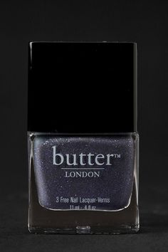 "The colour is called ""No More Waity Katie"" ~ FABULOUS!"