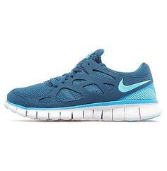 94901bb6d459 Drag to spin Nike Free Run 2
