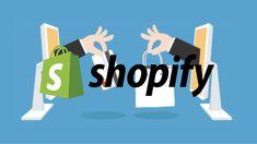 Πως να δημιουργήσετε ένα απλό e-shop Logos, Business, Logo, Store