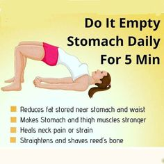 Health And Fitness Articles, Fitness Tips, Fitness Motivation, Health Fitness, Health Tips, Gym Workout For Beginners, Fitness Workout For Women, Yoga Fitness, Yoga Mudra