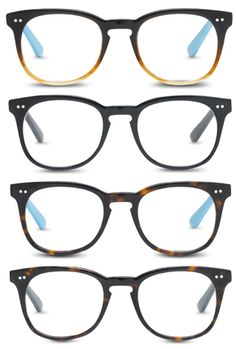 f4b5a5637d We are hosting an TOMS Optical Trunk Show on Saturday