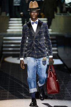 dsquared2-milan-fashion-week-fall-2013-04.jpg