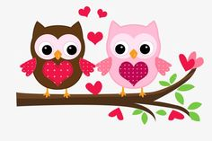 Shop Cute Owl Couple I Love You Personalized Throw Pillow created by GirlyTemplate. Owl Wallpaper, Trendy Wallpaper, Owl Wedding, Owl Clip Art, Canson, Owl Bird, Baby Owls, Cute Images, Fabric Painting