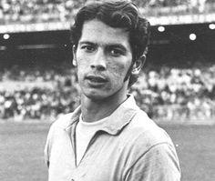 Remind Brazil greats who have not played a World Cup. LEÃO - 1982 - Espanha. Leão foi reserva de Félix na Copa de 1970 e titular nos dois Mundiais seguintes, em 1974 e 1978. Em 1981, com atuações esplendorosas, foi campeão brasileiro com o Grêmio. Era, indiscutivelmente, um dos melhores goleiros do país. Menos para o técnico Telê Santana. Por convicções próprias, Telê preferiu Waldir Peres, em decisão bastante comentada e questionada na época - especialmente depois da falha do atleta na…
