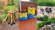 13+personnages+rigolos+à+créer+pour+décorer+votre+jardin
